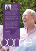 Inspiring Faces of Warrigal - Page 3