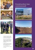 Inspiring Faces of Warrigal - Page 5