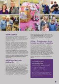 Inspiring Faces of Warrigal - Page 7