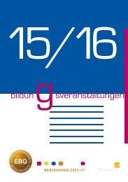Bildungsprogramm2015Interaktiv (1)