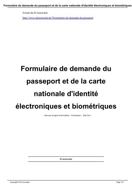 AADL SUR PDF DÉCLARATION LHONNEUR TÉLÉCHARGER 2013