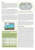 WMO GREENHOUSE GAS BULLETIN - Page 2