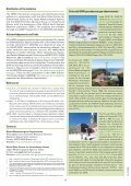 WMO GREENHOUSE GAS BULLETIN - Page 4