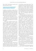 The Politics of Water Governance in the Ganges-Brahmaputra-Meghna Basin - Page 6