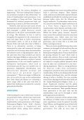 The Politics of Water Governance in the Ganges-Brahmaputra-Meghna Basin - Page 7