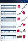 Solide Angebote zu unschlagbaren Preisen Winter 2011 - Seite 4