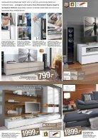 ALL1115_Hasenpflug-gesamt - Page 4
