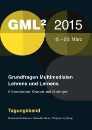 GML² 2015