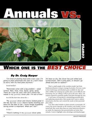 Annuals-vs.-Perennials