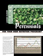 Annuals-vs.-Perennials - Page 2
