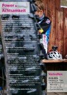 Broschüre AC MNP 2016 - Page 2
