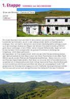 Broschüre AC MNP 2016 - Page 6