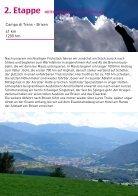 Broschüre AC MNP 2016 - Page 7