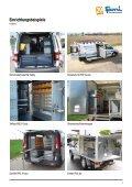 Fahrzeugeinrichtungen - Seite 7