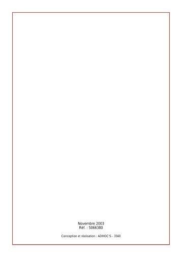 Moulinex STEAMER EXOTIC AMA351 - Manuale d'Istruzione Italiano