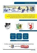 20151114 09 Stadionzeitung TSV Babenhausen - FSV Lamerdingen - Seite 3