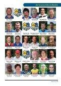 20151114 09 Stadionzeitung TSV Babenhausen - FSV Lamerdingen - Seite 7
