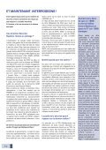 Cadres - Page 2