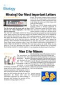 Highlights - Page 4