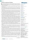 Communications & New Media Nov 2015 Vol 29 No 11 - Page 6