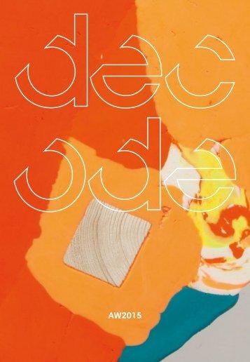 Decode-AW2015-v2