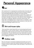 Uniform Guidelines - Page 3