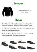 Uniform Guidelines - Page 7