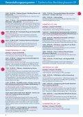 29. Mai - 20. September 09 Programm-Magazin - Gemeinde ... - Page 4