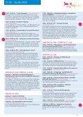 29. Mai - 20. September 09 Programm-Magazin - Gemeinde ... - Page 5