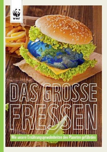 WWF_Studie_Das_grosse_Fressen_Zusammenfassung