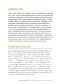 WWF_Studie_Das_grosse_Fressen_Zusammenfassung - Seite 5