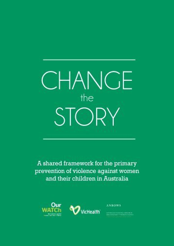 Change-the-story-framework-prevent-violence-women-children.pdf
