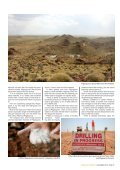 Pilbara Minerals all charged up - Page 4