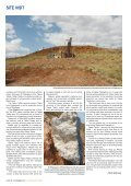 Pilbara Minerals all charged up - Page 5