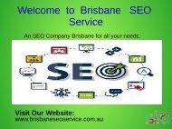 SEO Company  | SEO Marketing  | Content marketing strategy