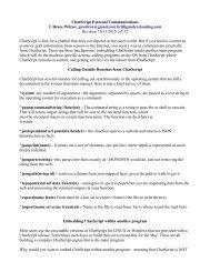 ChatScript External Communications.pdf - FTP