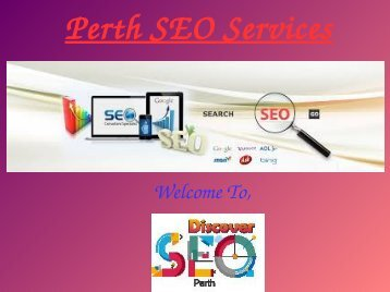 internet marketing service-11