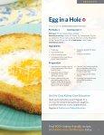 Kidney Diet - Page 3