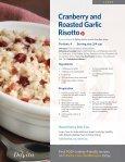 Kidney Diet - Page 6