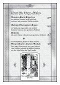 Zunfthaus 383 -Speisekarte - Seite 3