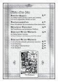 Zunfthaus 383 -Speisekarte - Seite 4