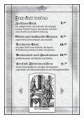 Zunfthaus 383 -Speisekarte - Seite 6