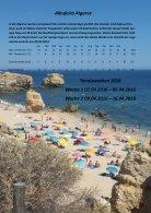 Katalog 2016 April - Page 3