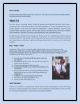 Aviation Safety Expert Los Angeles - Page 2