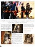 euxmêmes - Page 2