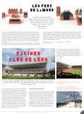 euxmêmes - Page 3