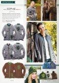 Arzbergers Pantherstrick 2015 - Seite 4