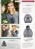 Arzbergers Pantherstrick 2015 - Seite 5
