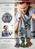 Arzbergers Pantherstrick 2015 - Seite 7