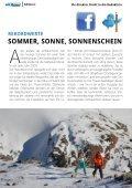Skitour-Magazin 3.15 - Seite 2